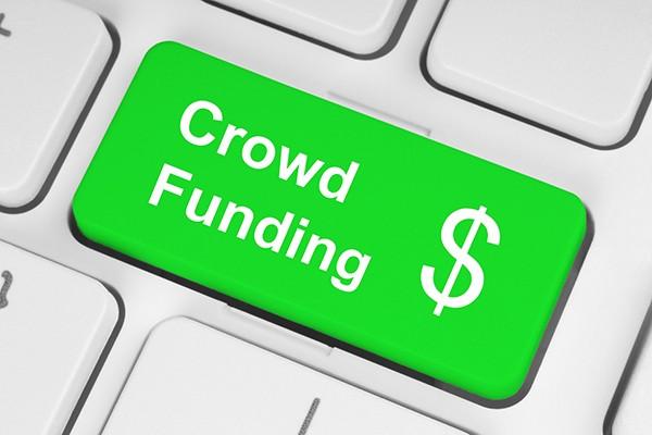 Why_Use_Crowdfunding