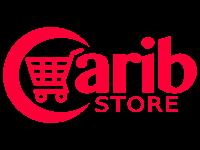 Caribstore